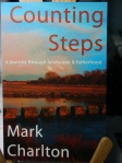 Counting Steps